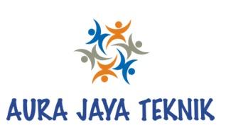 Service AC Jakarta, Mesin Cuci Jakarta, Kulkas Jakarta Logo